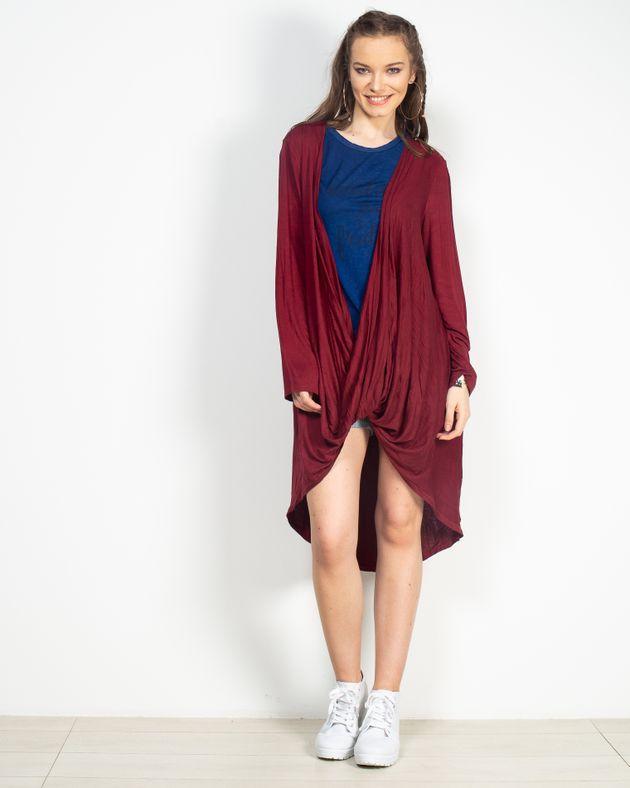 Bluza-casual-1905302091