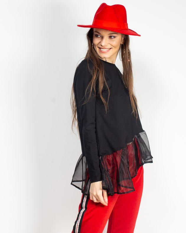 Bluza-casual-1913801014
