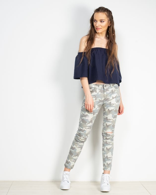 Jeans-cu-imprimeu-si-buzunare-1916801001