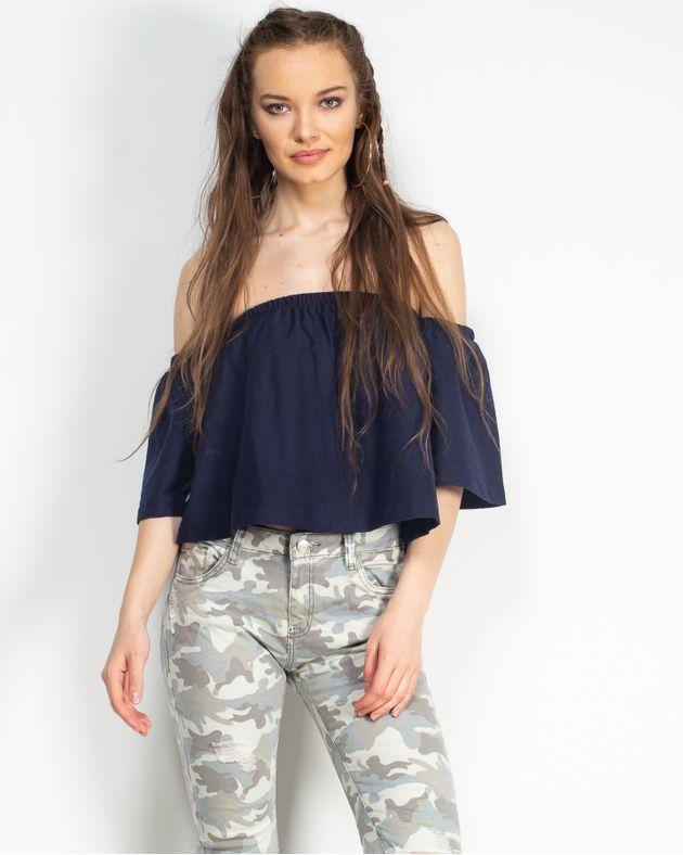 Bluza-casual-19119N3001