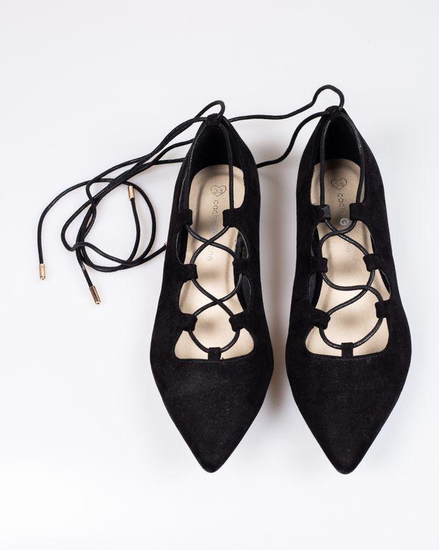 Pantofi-cu-talpa--joasa-si---varf--ascutit---1909306001