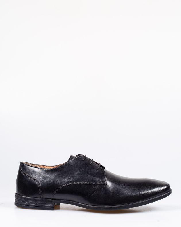 Pantofi-din-piele-naturala-cu-sireturi--1919401002