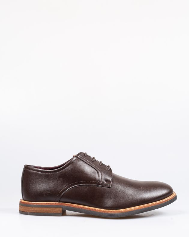 Pantofi-din-piele-naturala-1919401005