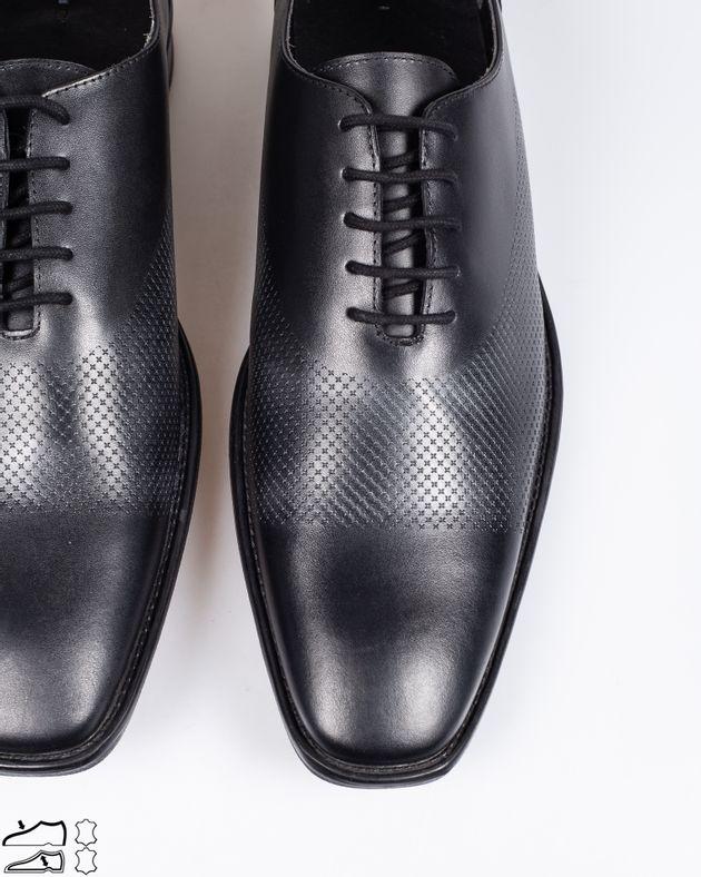 Pantofi-din-piele-naturala-1919508003