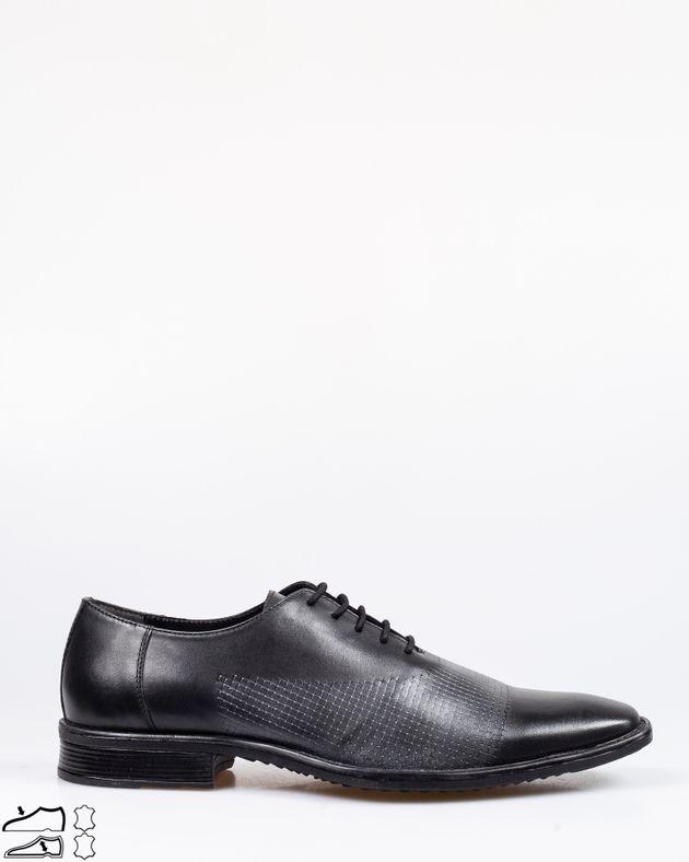 Pantofi-din-piele-naturala-1919508004