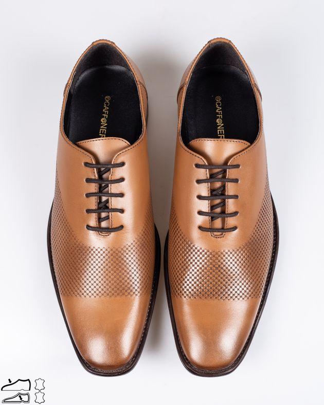 Pantofi-din-piele-naturala-1919508005