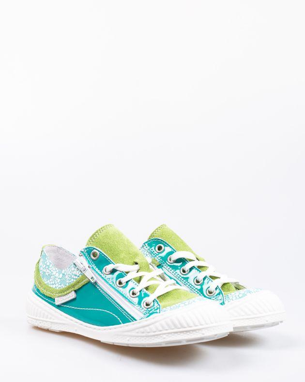 Pantofi--baieti-din-piele-naturala--1920102006