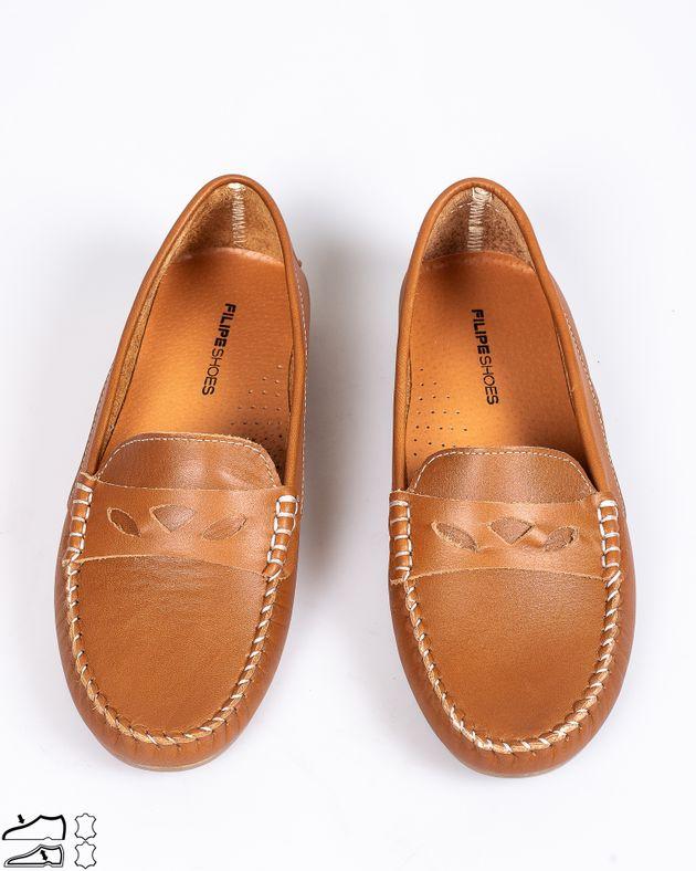 Pantofi-din-piele-naturala---1920201003