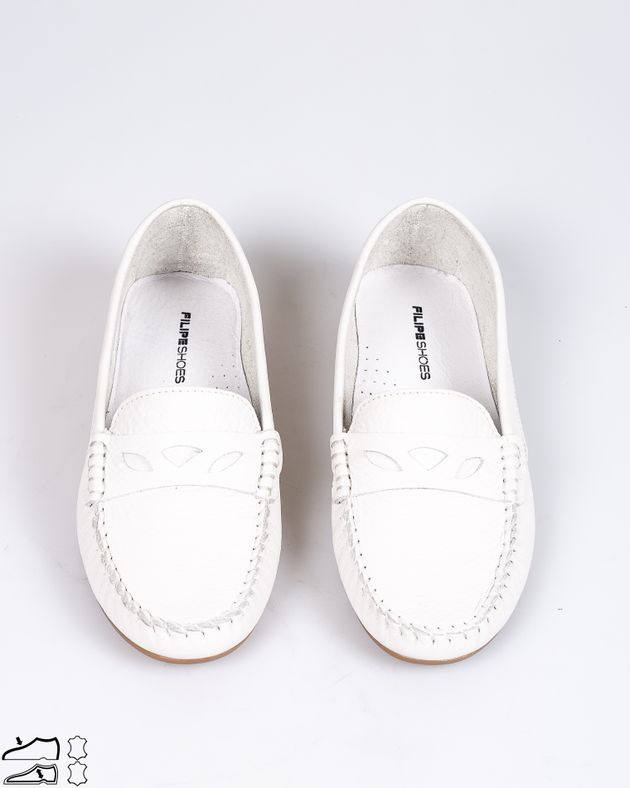Pantofi-din-piele-naturala--1920201005