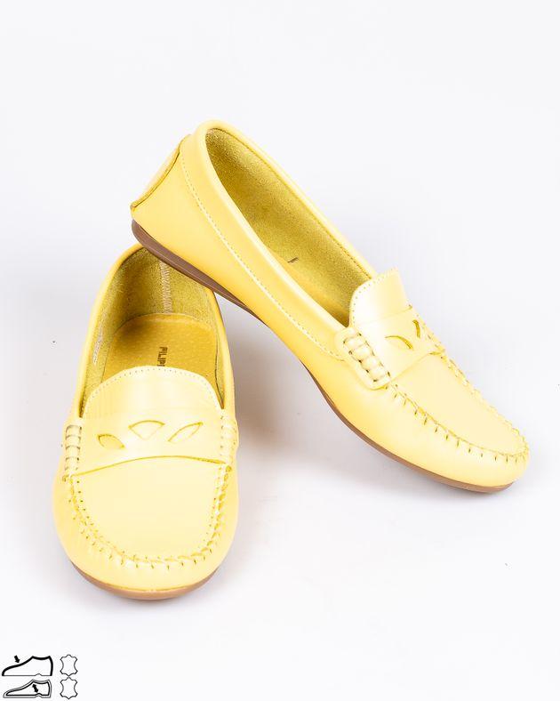 Pantofi-din-piele-naturala-1920201006