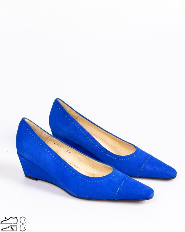 Pantofi-din-piele-naturala-cu-platforma--1920301001