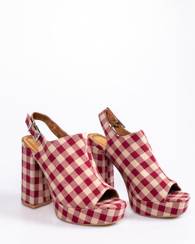 Sandale-Corina-din-material-textil-1920905001