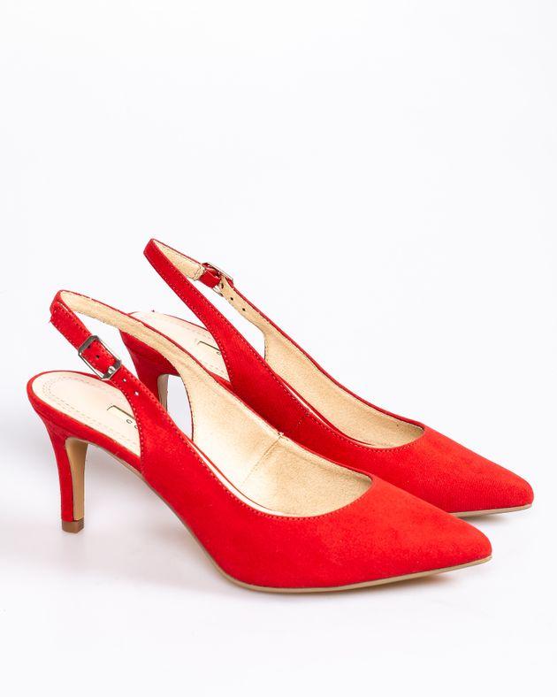 Pantofi-Corina-din-material-textil-1920906001