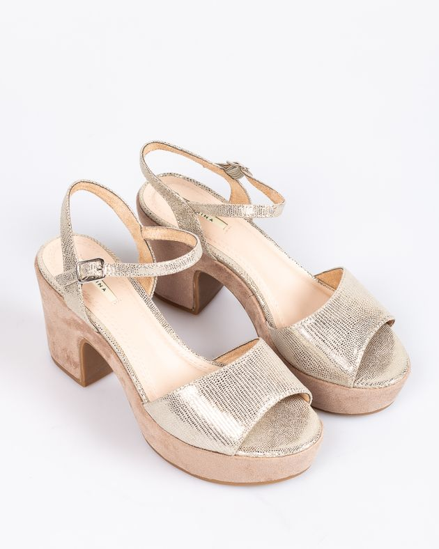 Sandale-Corina-din-material-textil-1920908001