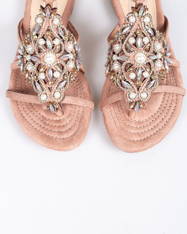 Sandale-Corina-din-material-textil-cu-aplicatii--1920909001