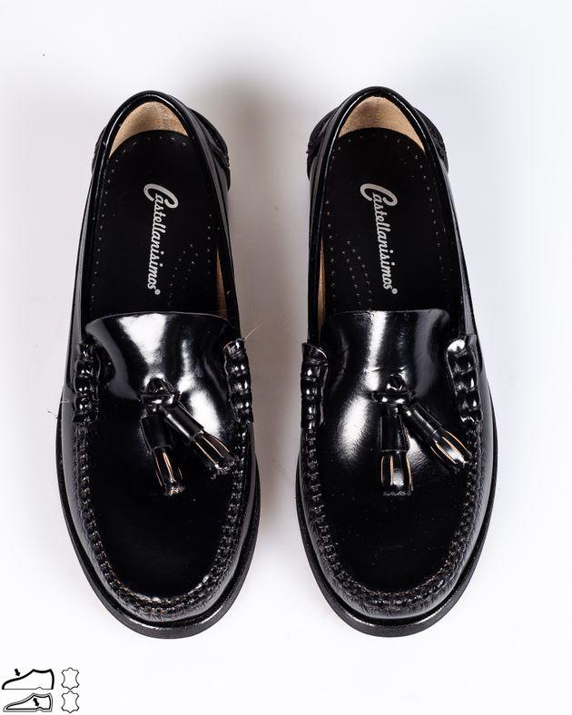 Pantofi--din-piele-naturala-1921101001