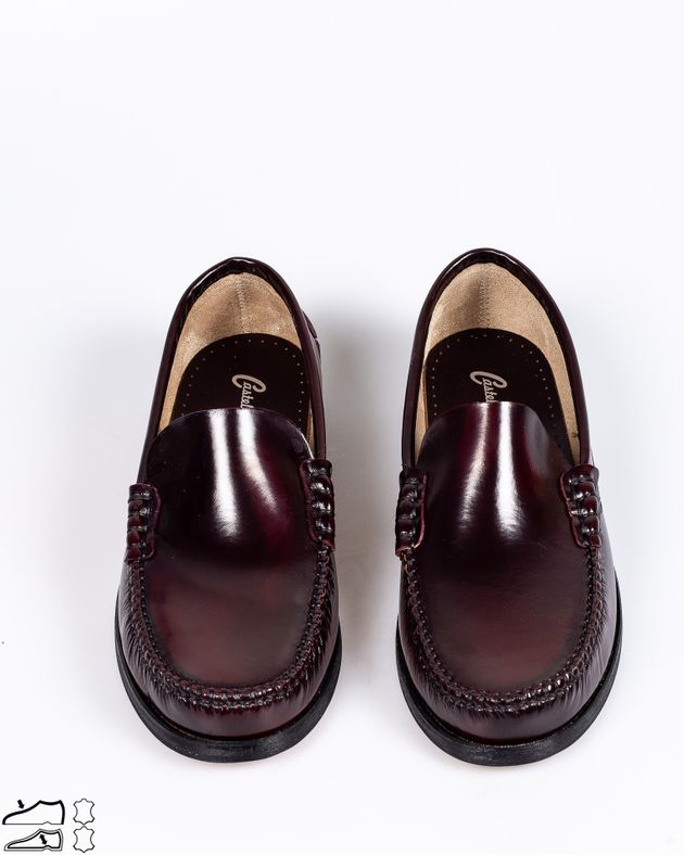 Pantofi-din-piele-naturala--1921101002
