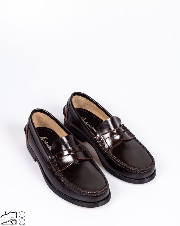 Pantofi-din-piele-naturala--1921101003