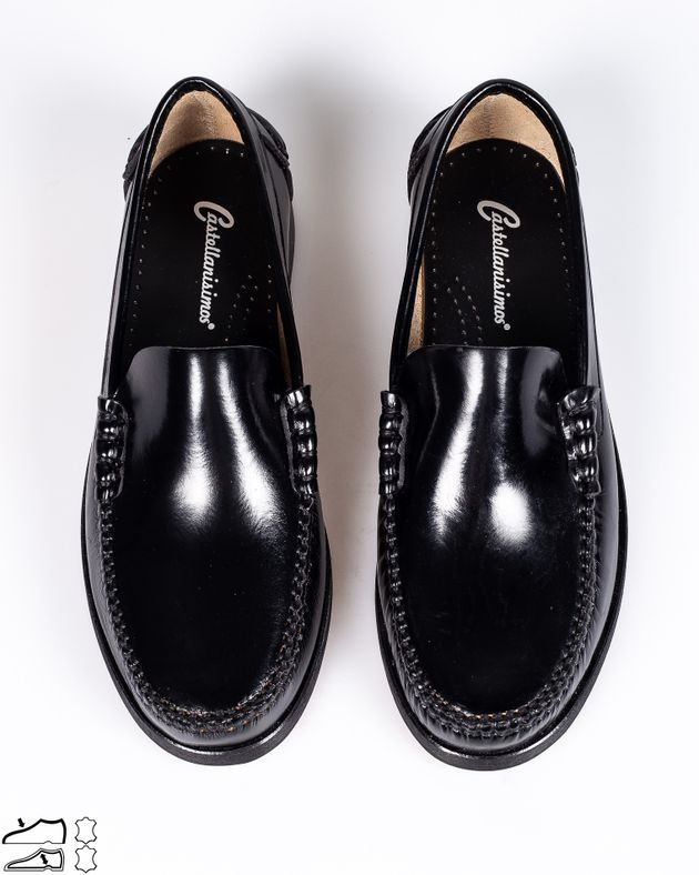 Pantofi-din-piele-naturala--1921101004