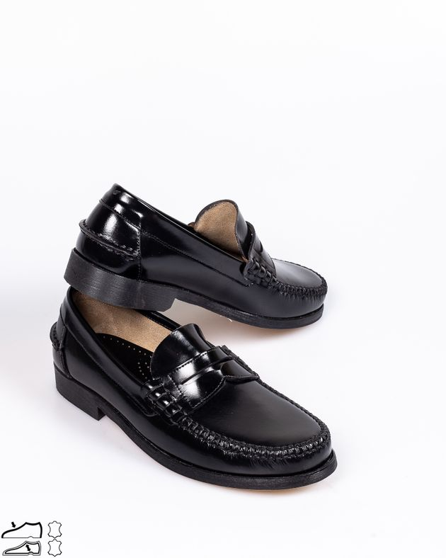 Pantofi--din-piele-naturala-1921101005