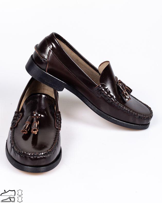 Pantofi-din-piele-naturala-1921101006