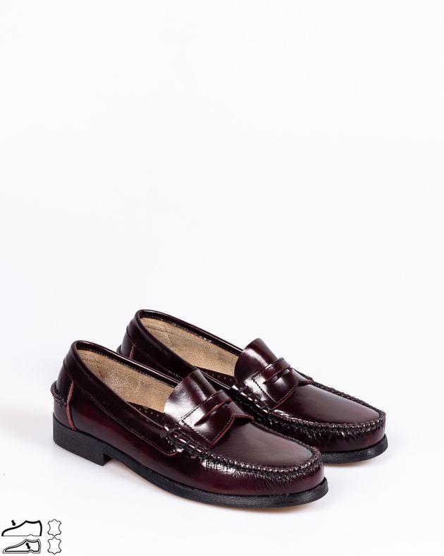 Pantofi-din-piele-naturala--1921101007