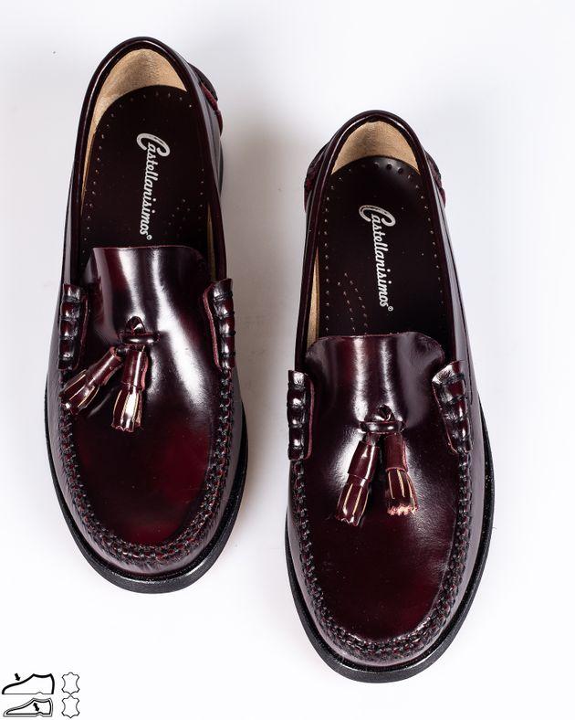 Pantofi-din-piele-naturala-1921101008