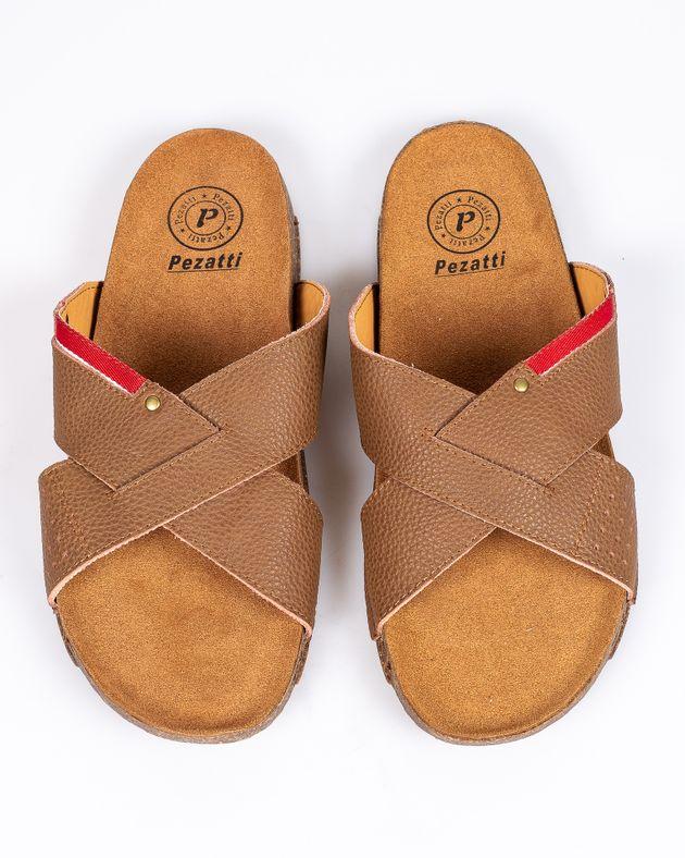 Papuci-casual-cu-barete-1921201001