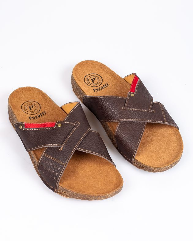 Papuci-casual-cu-barete-1921201002