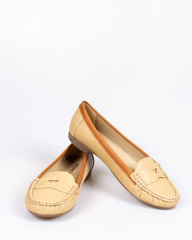 Pantofi-Adams-cu-talpa-joasa-1908806013