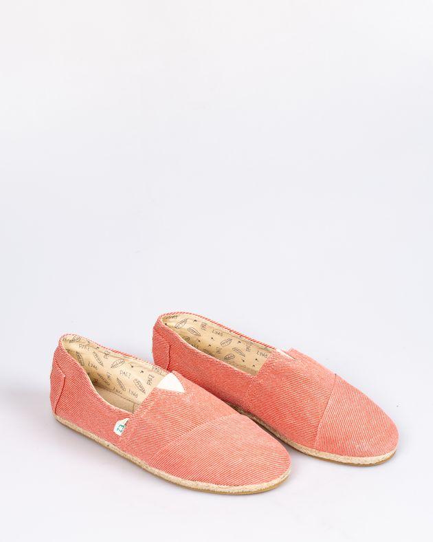 Espadrile-Paez-din-material-textil-1908809052