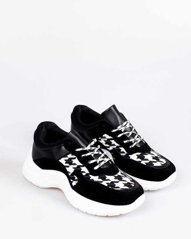 Pantofi-din-material-textil-1921001003