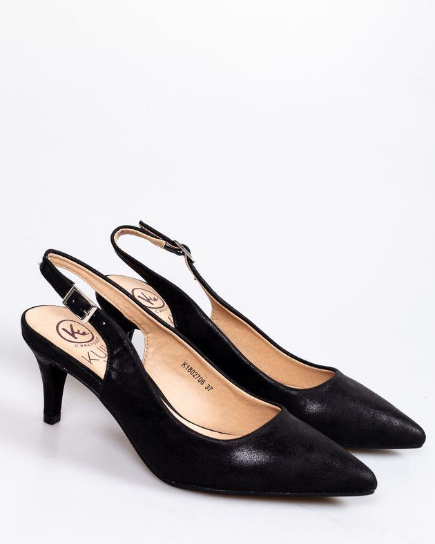 Pantofi-Kylie-cu-toc-1921002004