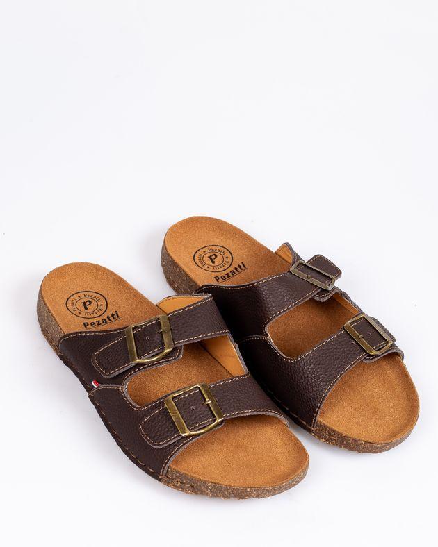Papuci-barbati-casual-1921201006
