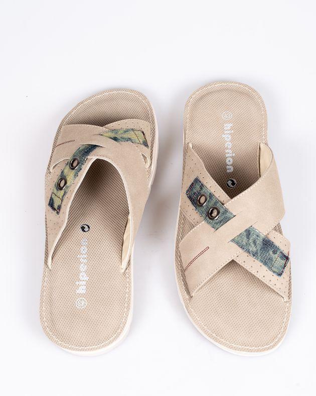 Papuci-casual-cu-barete-1921201007
