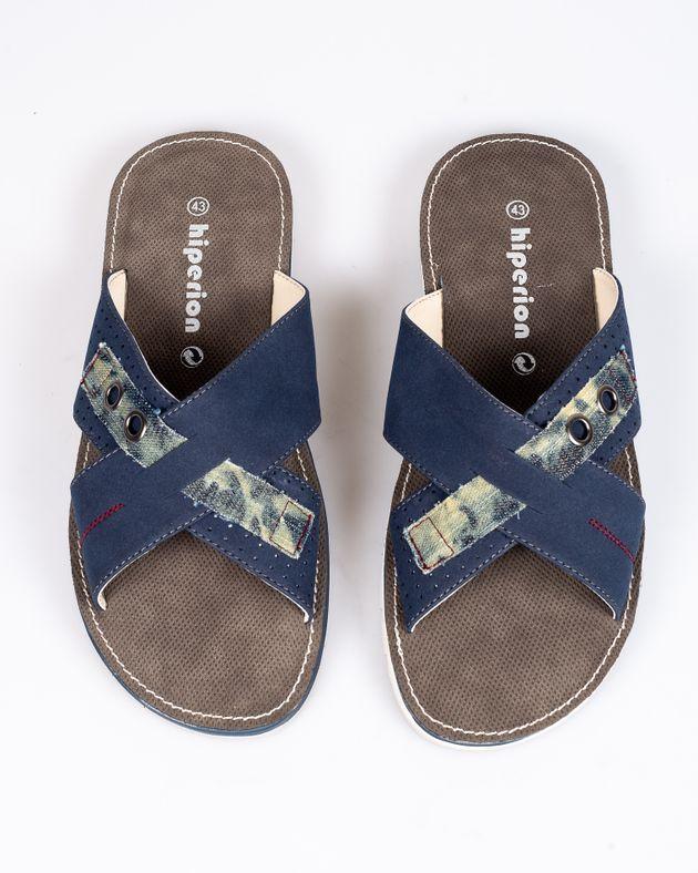 Papuci-cu-model-perforat-1921201008