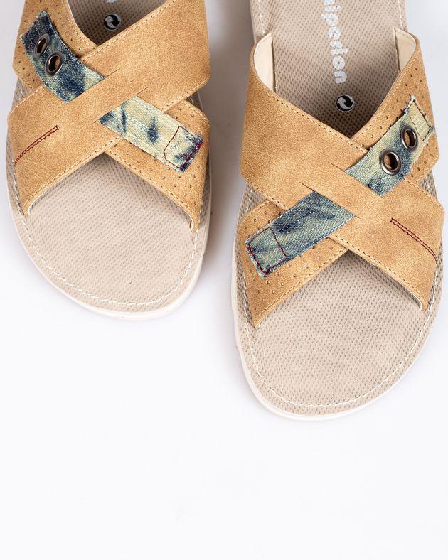 Papuci-cu-model-perforat-1921201009