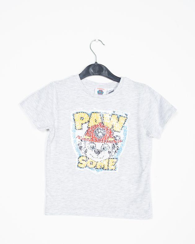 Tricou-baieti-cu-imprimeu-19052N2004