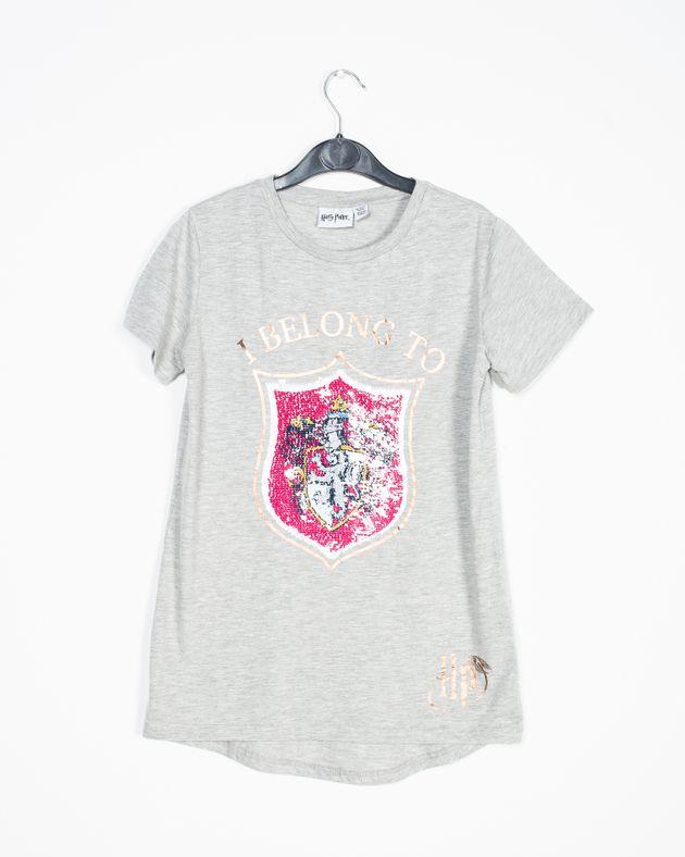 Tricou-fete-cu-mesaj-imprimat-19052N2005
