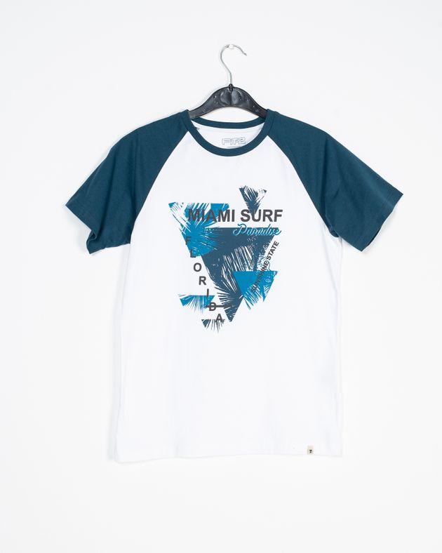 Tricou-baieti-cu-mesaj-imprimat-19052N3002