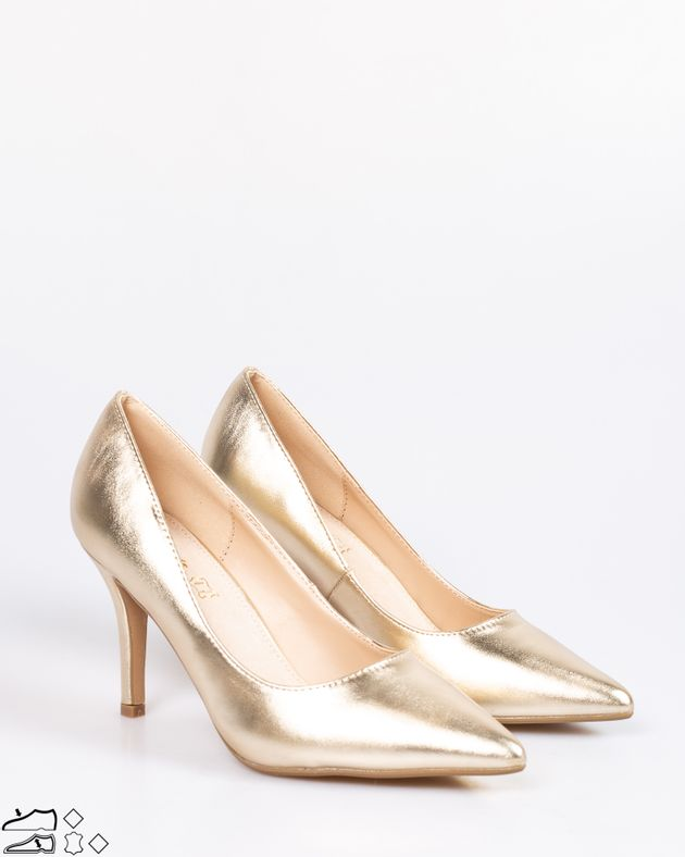Pantofi-Adams-cu-toc-1908809053