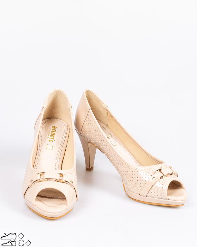 Pantofi-Adams-lacuiti-cu-toc-1911510002