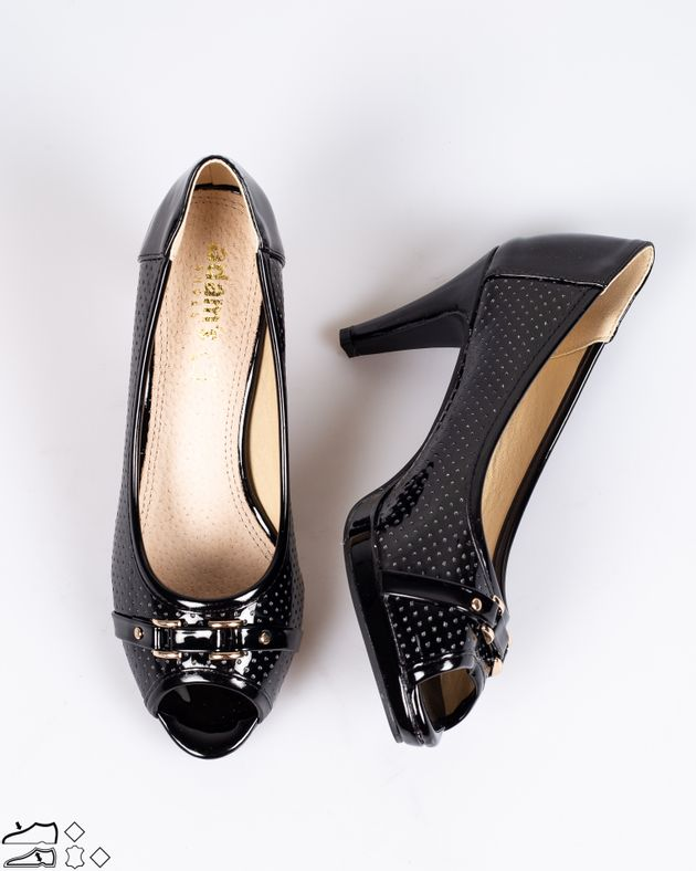 Pantofi-Adams-lacuiti-1911510003
