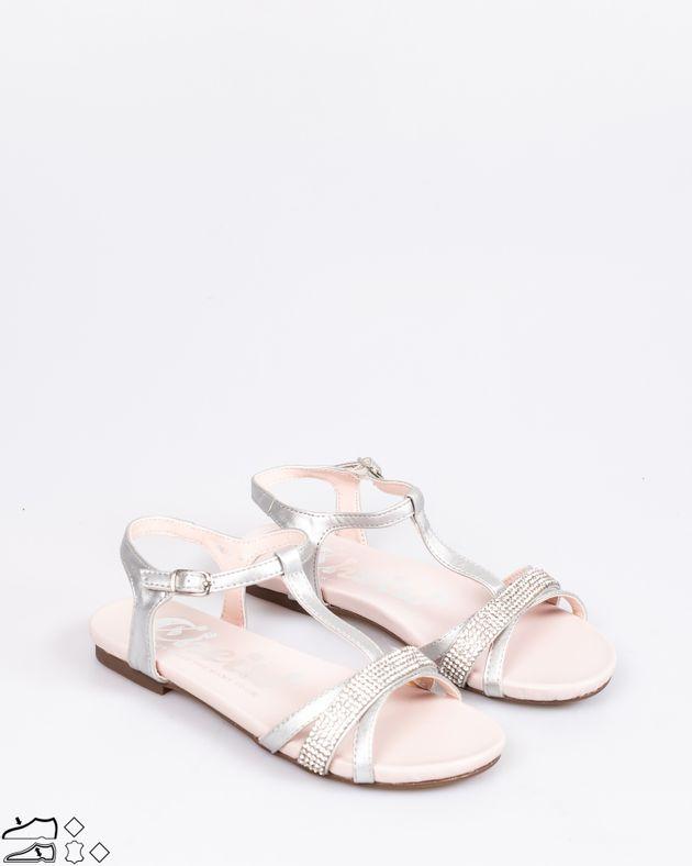 Sandale-copii-cu-talpa-joasa-1912201028