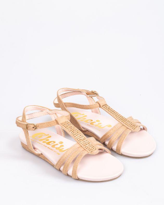 Sandale-copii-cu-aplicatii-1912201029