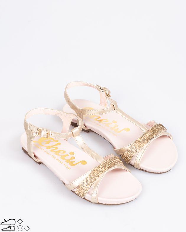 Sandale-copii-cu-aplicatii-1912201030