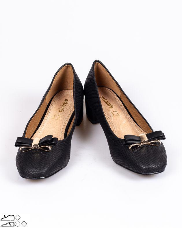 Pantofi-Adams-cu-toc-bloc-1908801006