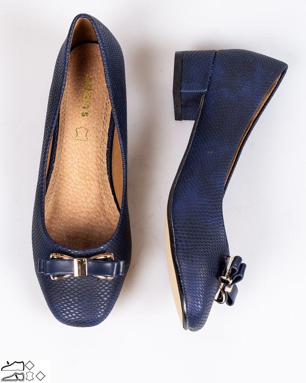 Pantofi-Adams-cu-toc-bloc-1908801007