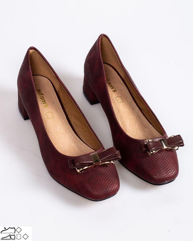 Pantofi-office-Adams-1908801008