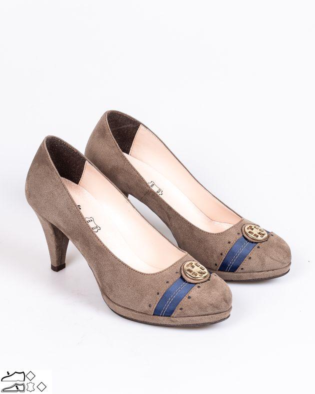 Pantofi-Adams-cu-toc-1908801009